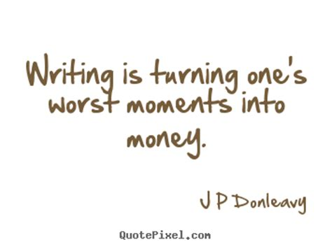 A Memorable Moment Essay - 545 Words - AVSAB Online