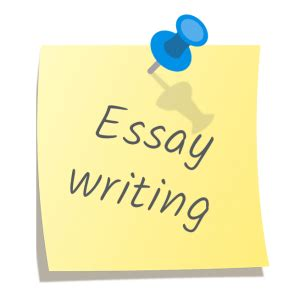 How to write an amazing admissions essay